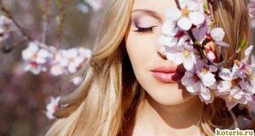 Весна_