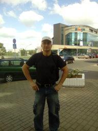 Aleksandr Честны